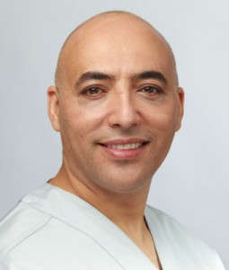 אודות לד''ר אנקר רופא שיניים ביהוד
