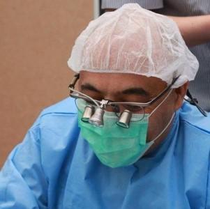 """ד""""ר אנקר רופא שיניים ביהוד-מונוסון"""
