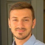 D. Hassan Jaber